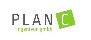 Plan C - Ingenieur GmbH