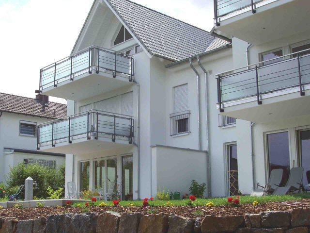 Home 5