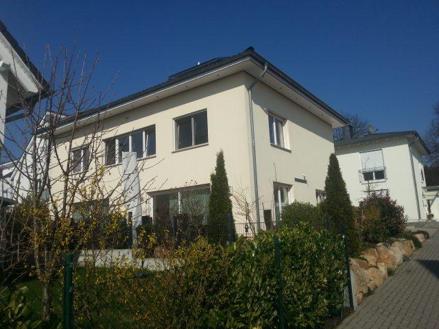 Wohngebiet Ammernweg, 65719 Hofheim-Langenhain – Haus 10
