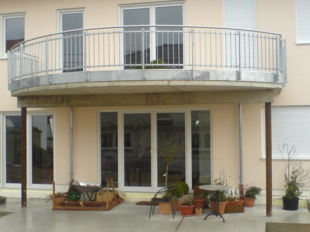 Wohngebiet Ammernweg, 65719 Hofheim-Langenhain – Haus 15