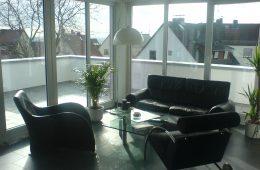 6-Familien-Wohnhaus, Schlossstrasse, 65719 Hofheim