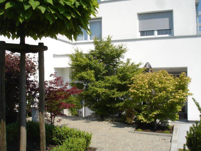 Einfamilien-Wohnhaus, Am Röckerkopf,  65719 Hofheim