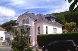 3-Familien-Wohnhaus, Talstraße, 65719 Hofheim