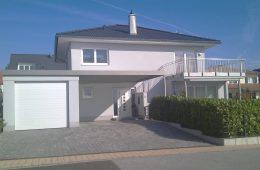 Wohngebiet Ammernweg, 65719 Hofheim-Langenhain – Haus 16
