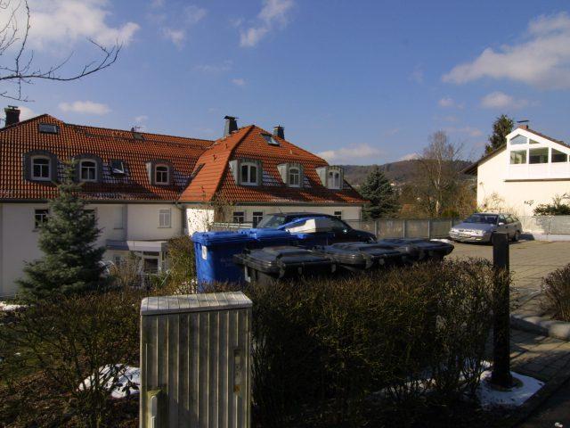 6-Familien-Wohnhaus, Am Lorsbacher-Kopf, 65719 Hofheim